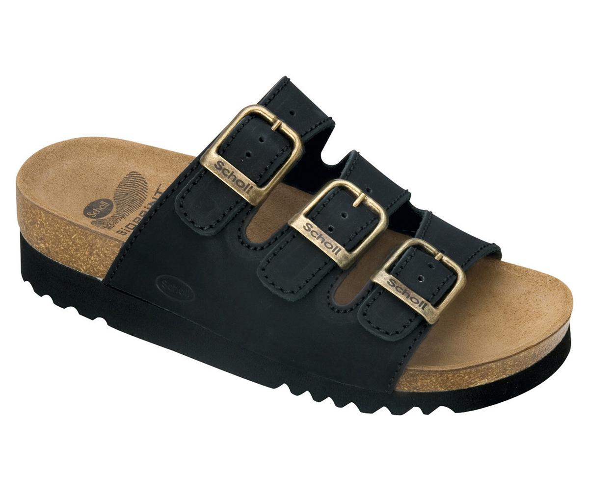 scholl sandaler återförsäljare