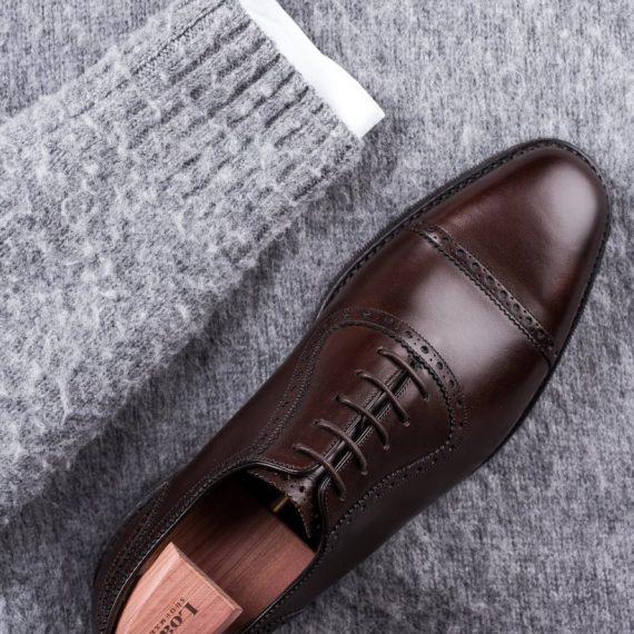 scholl skor helsingborg