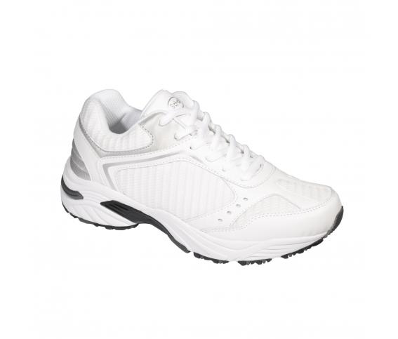 scholl skor återförsäljare malmö